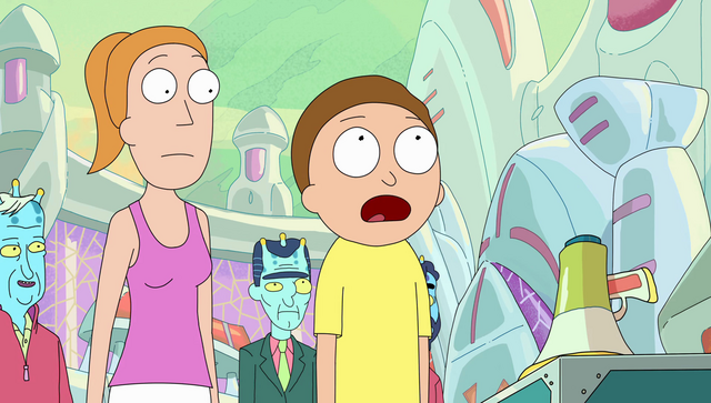 File:S2e3 morty defending summer.png