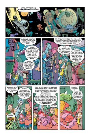 File:Issue 15 preview 2.jpg