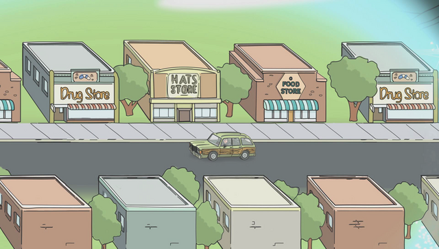 File:S1e4 stores.png