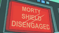 S1e10 morty shield diengaged.png