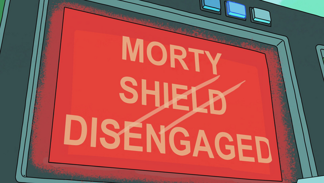 File:S1e10 morty shield diengaged.png