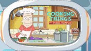 S2e8 cooking things