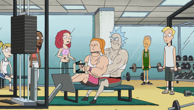 File:S1e9 summer rick workout7.png