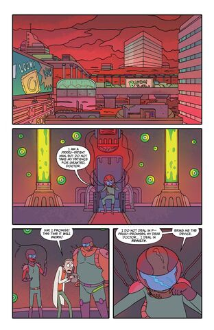 File:Issue 7 preview 1.jpg