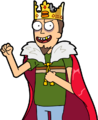 King Jerry.png