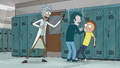 S1e1 rick distractedly to the rescue.png