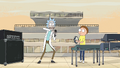 S2e5 Get Schwifty Song.png