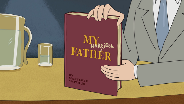 File:S1e7 my horrible father.png