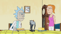 S1e9 rick and summer are a lot alike.png