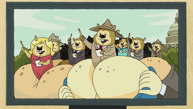 File:S1e8 butt hamters on tv.png