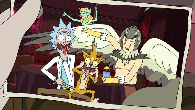 File:S2e10 old photo.png