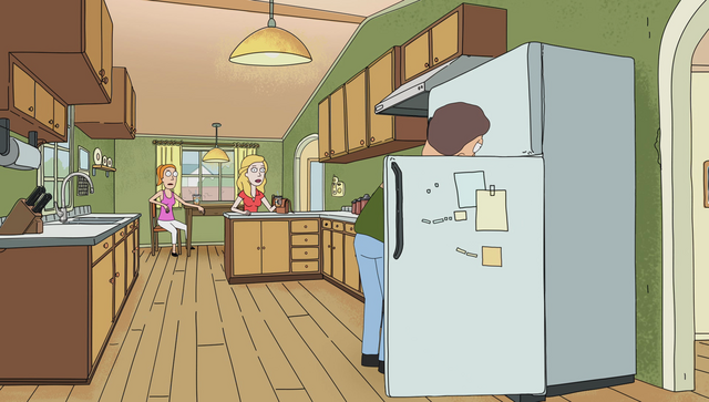File:S1e5 kitchen.png