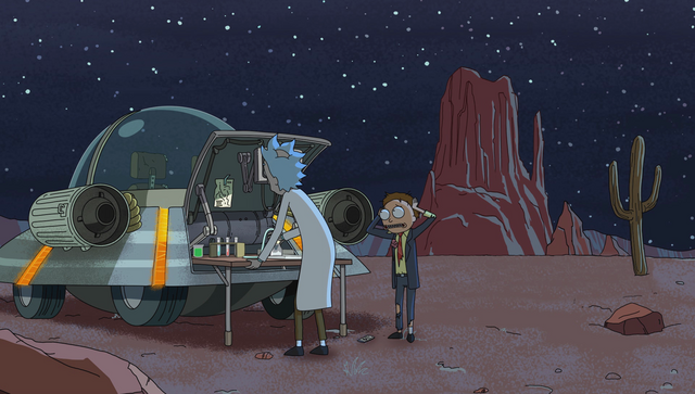 File:S1e6 morty very panicked.png