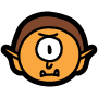 PM-icon-073.png