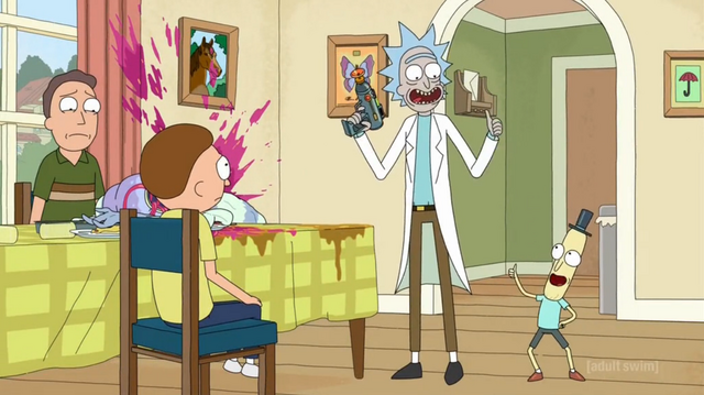 File:Rick and Mr. Poopybutthole.png