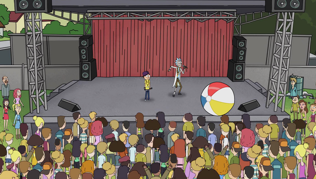 File:S1e4 stage.png