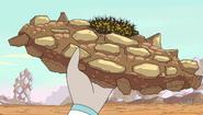 S2e10 ants on a cob