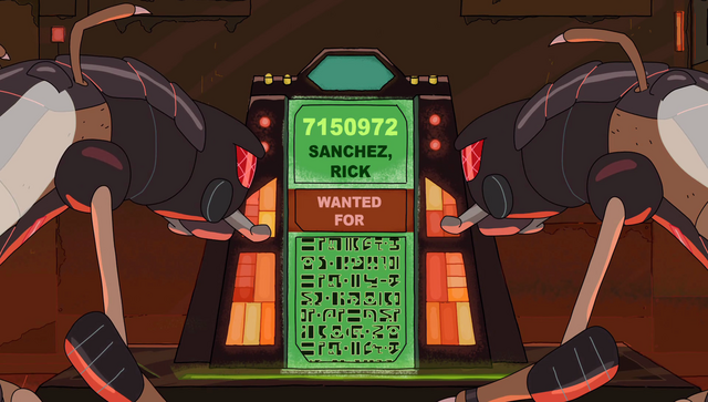 File:S2e10 wanted for.png