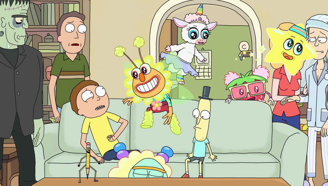 File:S2e4 morty weirded out.png
