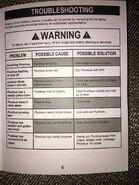 Plumbus Manual 6