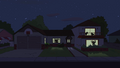 S1e2 clear skies.png