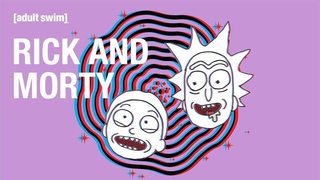 File:Rick and morty season 1.jpg