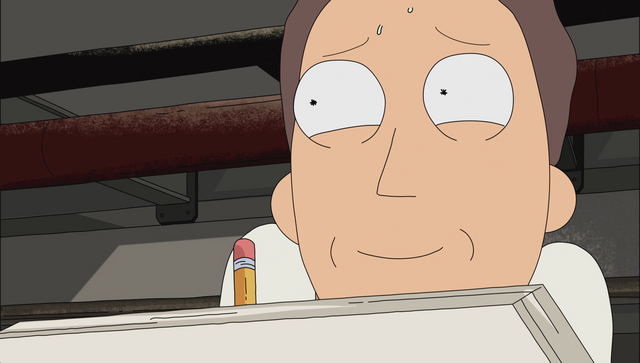 File:S1e11 nervous jerry.png