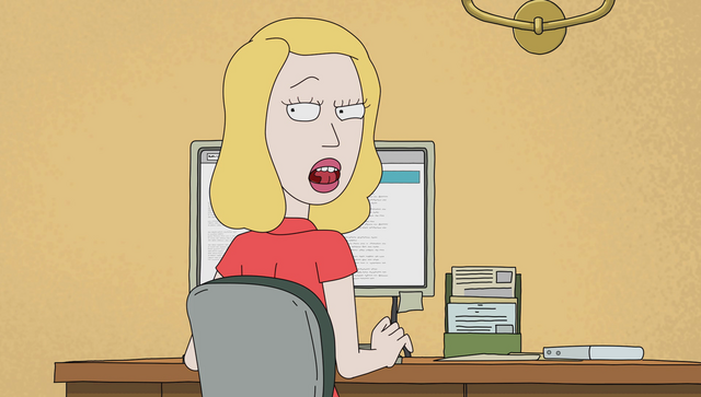 File:S1e6 displeased beth.png