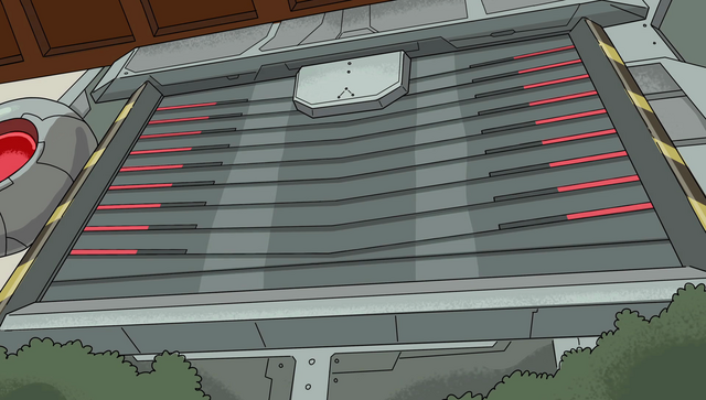 File:S2e4 house lockdown4.png