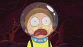S1e3 morty gasp.png