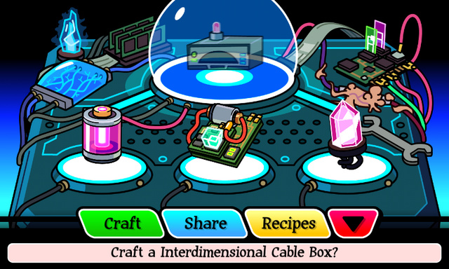 File:Crafting Interdimensional Cable Box.png
