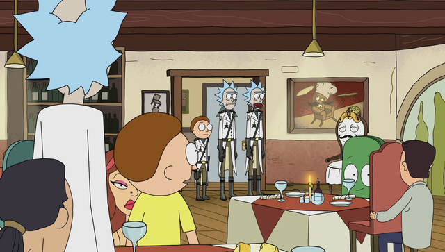 File:S1e10 they're here.png
