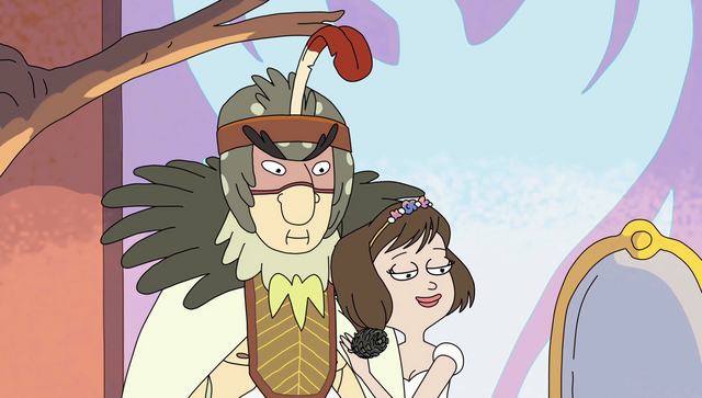 File:S2e10 tammy and bp.png