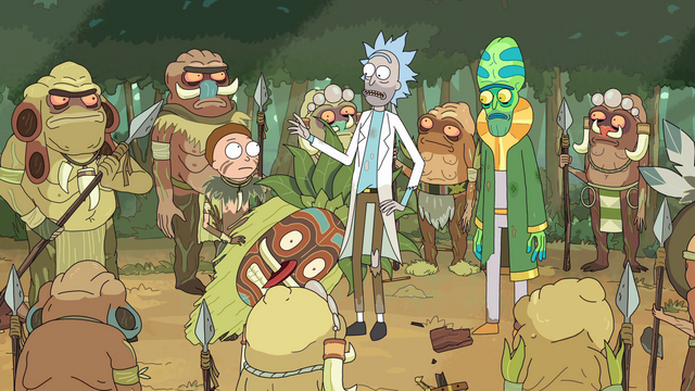 File:S2e6 what the hell morty.png