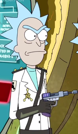 File:Rick Soldier.png