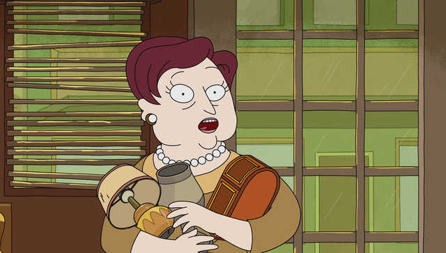 File:S1e9 u pay with curses.png