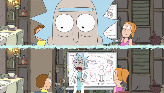File:S2e1 not aligned at all.png