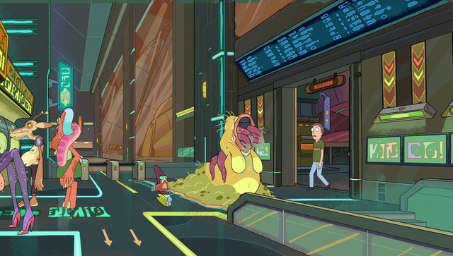 File:S2e2 bus port maybe.png