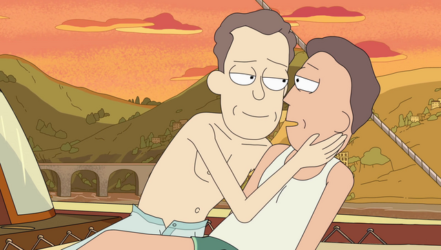 File:S2e4 GaryxJerry12.png