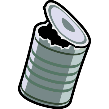File:Tin Can.png
