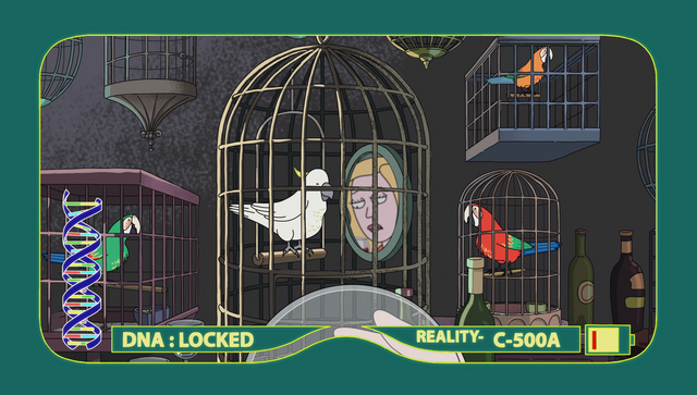 File:S1e8 lonely bird lady.png