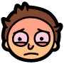 PM-icon-095.png