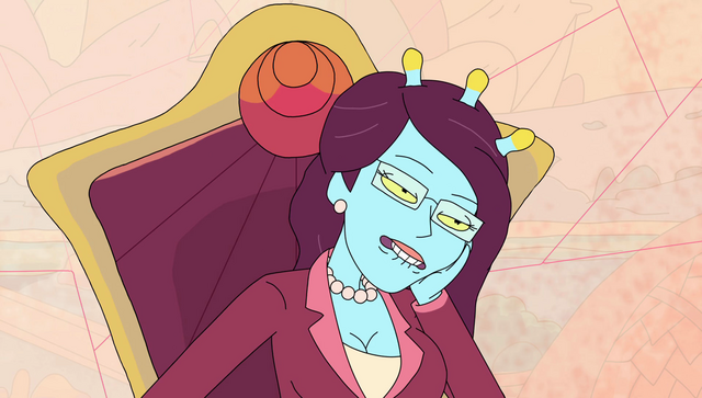 File:S2e3 unity high.png