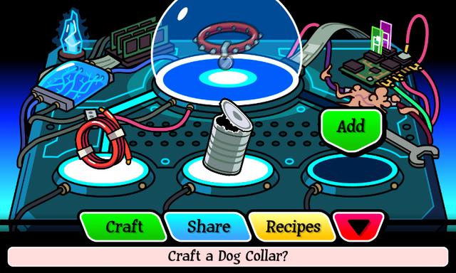 File:Crafting Dog Collar.png