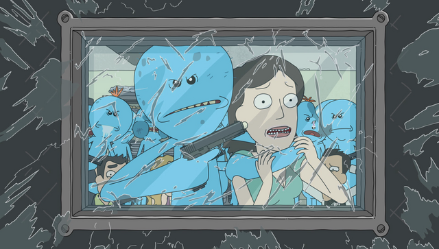 File:Meeseeks and Destroy 23.png