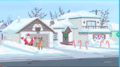 Thumbnail for version as of 20:33, December 18, 2013