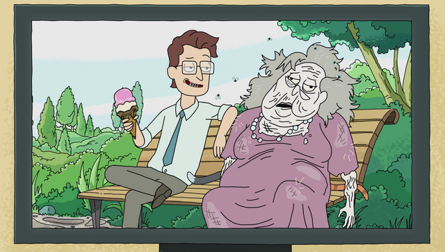 File:S1e8 dating dead lady.png