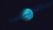 S1e9 Pluto