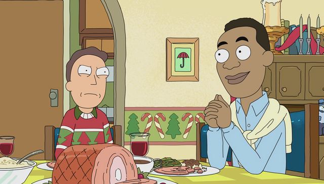 File:S1e3 jerry frowns at jacob.png