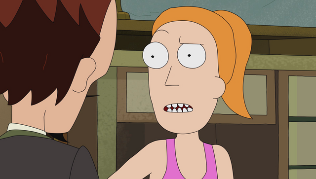 File:S1e9 summer.png